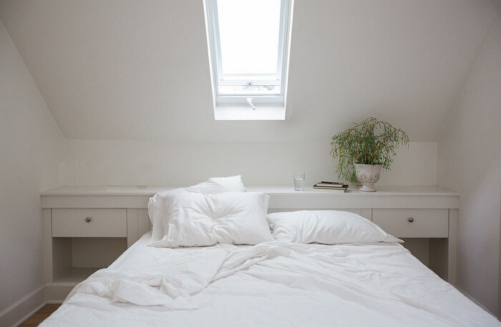 Build Your Optimal Sleep Toolbox